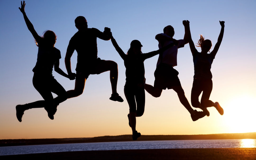 Gewenst gedrag krijgen: de laatste horde in de CRM-implementatie
