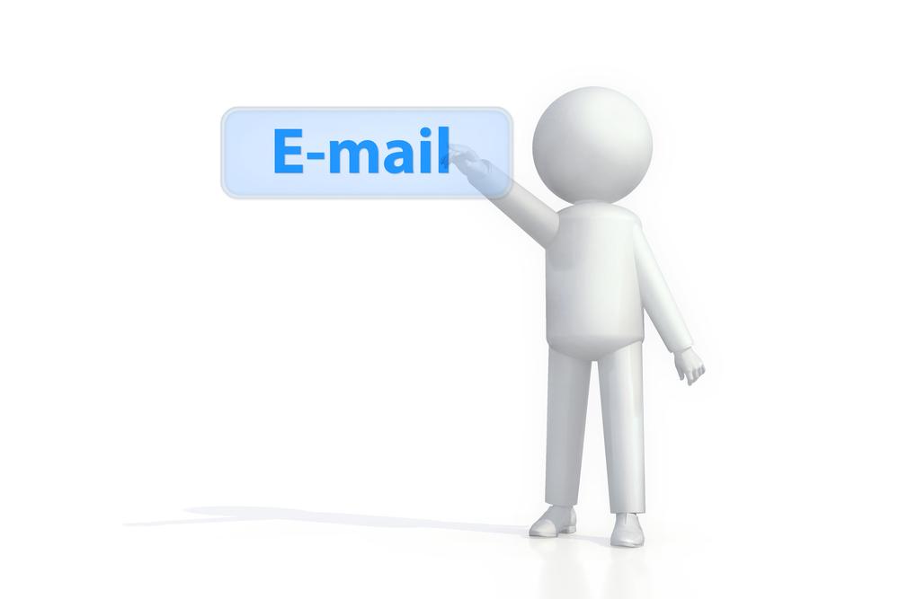 Doe email in de ban & blijf gelijkertijd werken met je favoriete email & agenda programma gekoppeld met SugarCRM