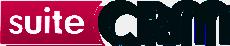 SuiteCRM voor best practise reclameburo CRM