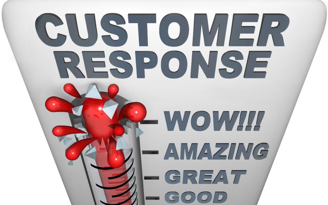 The Best CRM Update: klantgerichte customer journey | CRM Pakketselectie | Thema uitzending RTL Z