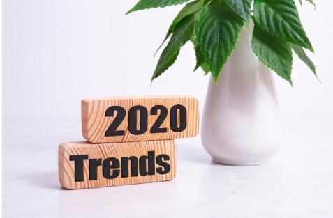 Klantgericht ondernemen anno 2020. Wat zijn de laatste CRM & Cx ontwikkelingen?