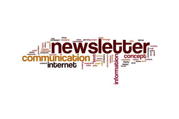 Update juli 2020. Het laatste nieuws over CRM, Cx en klantgericht ondernemen