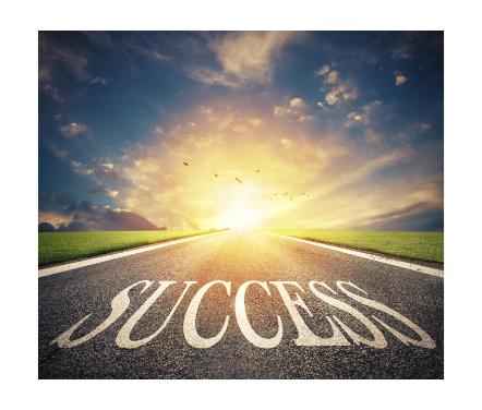 Succesvol klantgericht ondernemen. Waar CRM stopt en Customer experience verder gaat